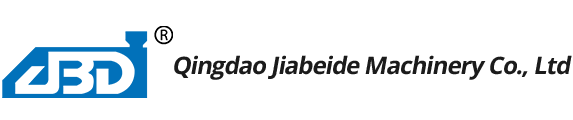 QINGDAO JBD MACHINERY CO.,LTD_CHINA PLASTIC MACHINERY MANUFACTURER